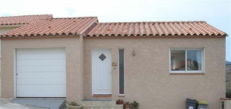 Vente maison / villa Port vendres 445000€ - Photo 8