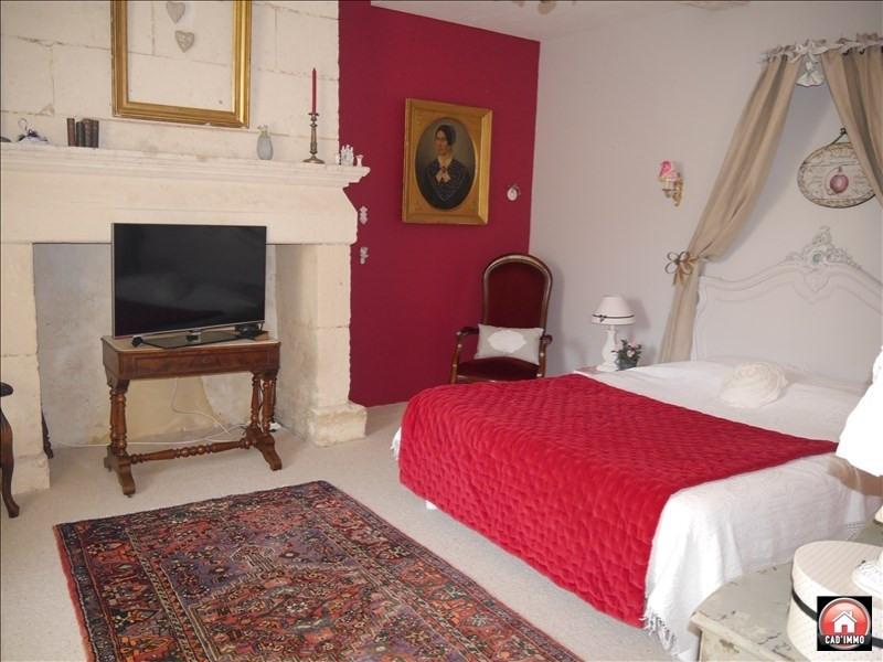 Sale house / villa Bergerac 265500€ - Picture 9