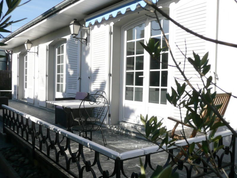 Vente maison / villa Tarbes 284900€ - Photo 3