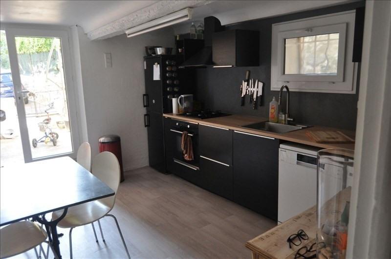 Location appartement Grasse 720€ CC - Photo 4