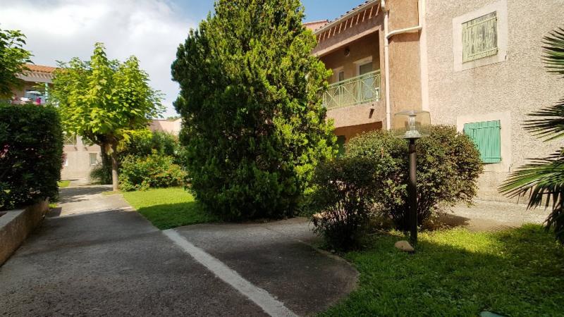 Vendita appartamento La londe les maures 235000€ - Fotografia 16