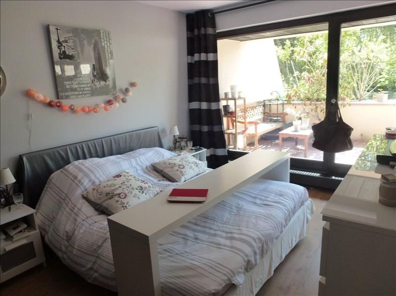 Sale apartment Verrieres le buisson 550 000€ - Picture 4