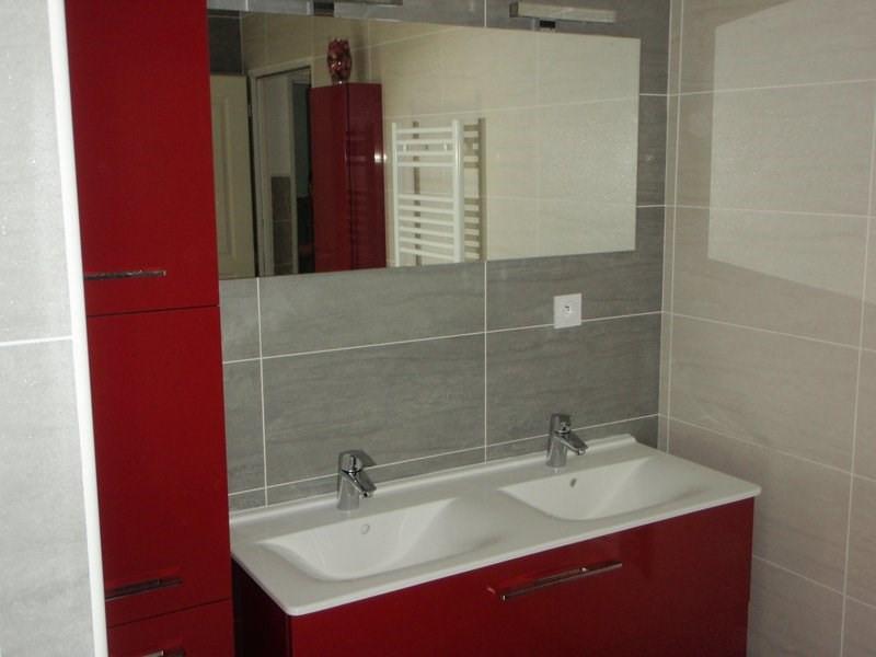 Sale house / villa Laveyron 284211€ - Picture 9