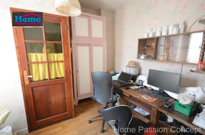 Sale house / villa Nanterre 724000€ - Picture 8