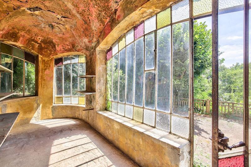 Deluxe sale house / villa Sainte foy les lyon 1200000€ - Picture 5