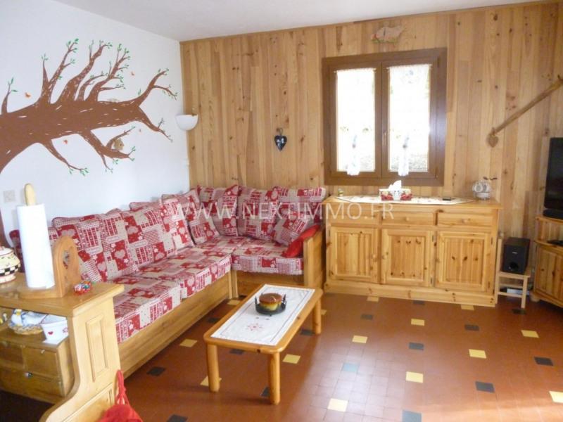 Vente appartement Valdeblore 89000€ - Photo 3