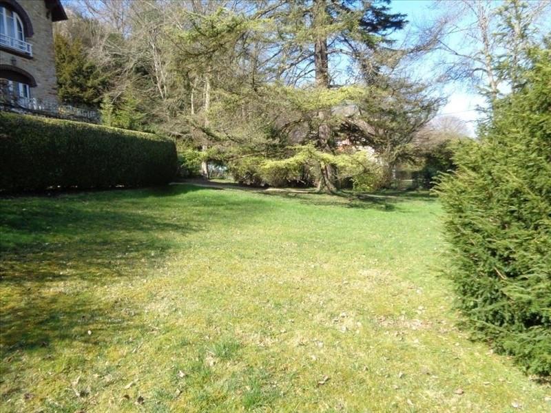 Sale house / villa Bois le roi 645000€ - Picture 4