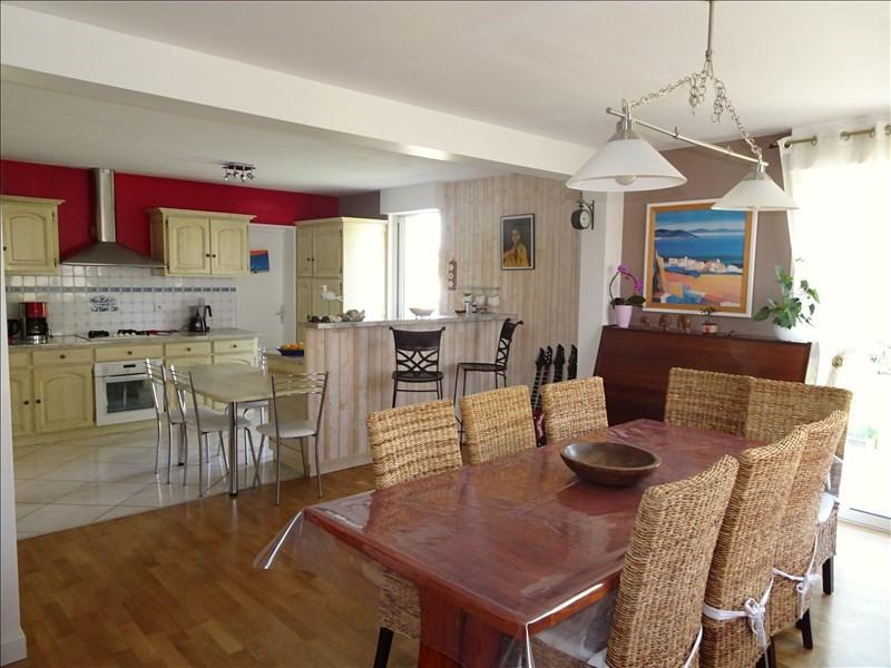 Sale house / villa Chatelaillon plage 530000€ - Picture 3