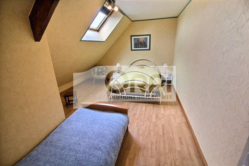 Sale house / villa Mareuil les meaux 500000€ - Picture 12