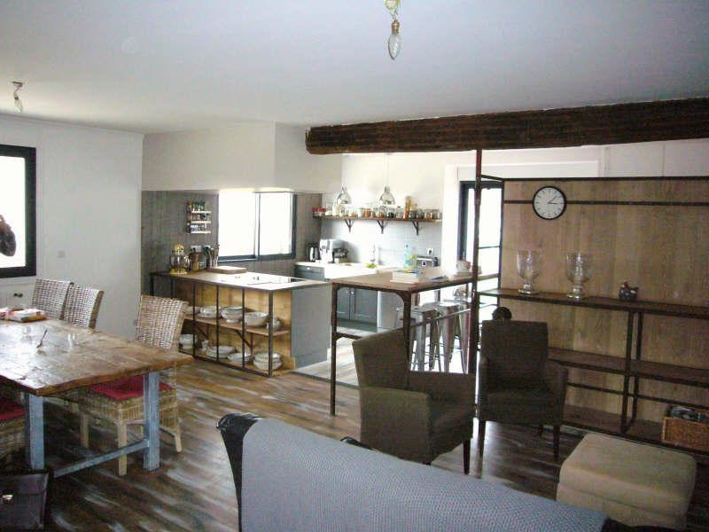 Sale house / villa Agonac 316900€ - Picture 1