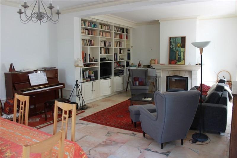 Immobile residenziali di prestigio casa Vienne 657000€ - Fotografia 4