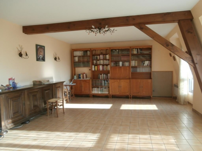 Vente appartement Bergerac 120 100€ - Photo 1