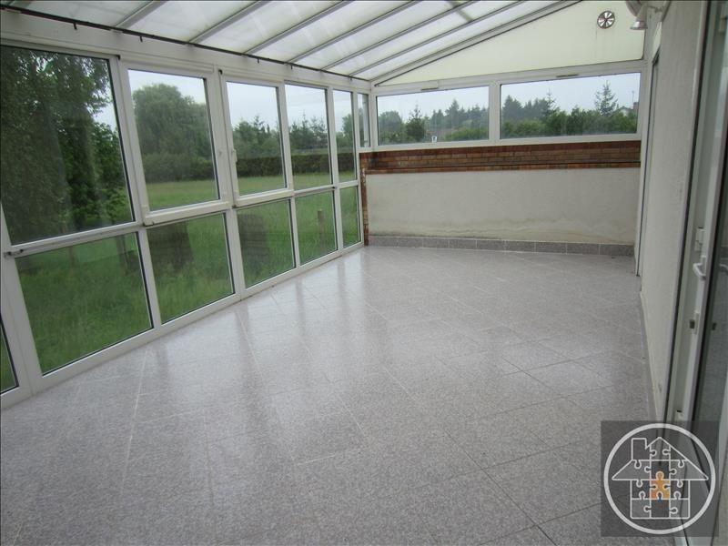 Sale house / villa Cuise la motte 240000€ - Picture 6