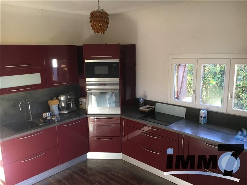 Venta  casa La ferte sous jouarre 275000€ - Fotografía 2