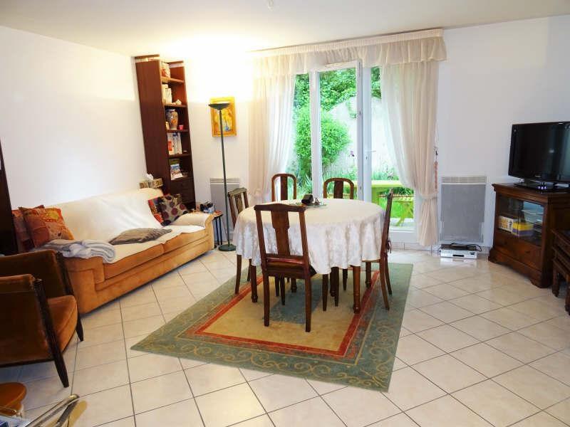 Vente maison / villa Sarcelles 285000€ - Photo 2