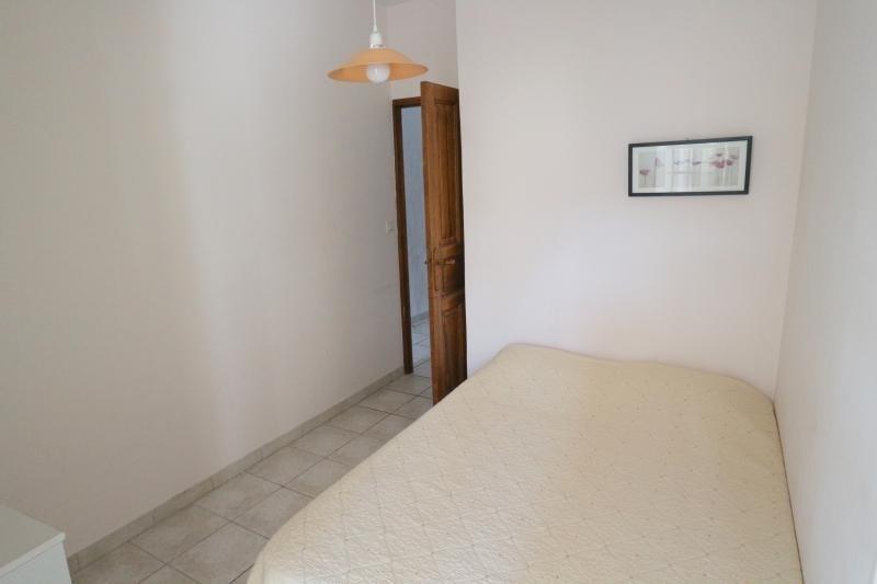 Vente appartement Roquebrune sur argens 250000€ - Photo 8