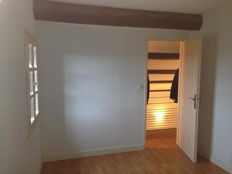 Sale apartment Lunel 139 000€ - Picture 4