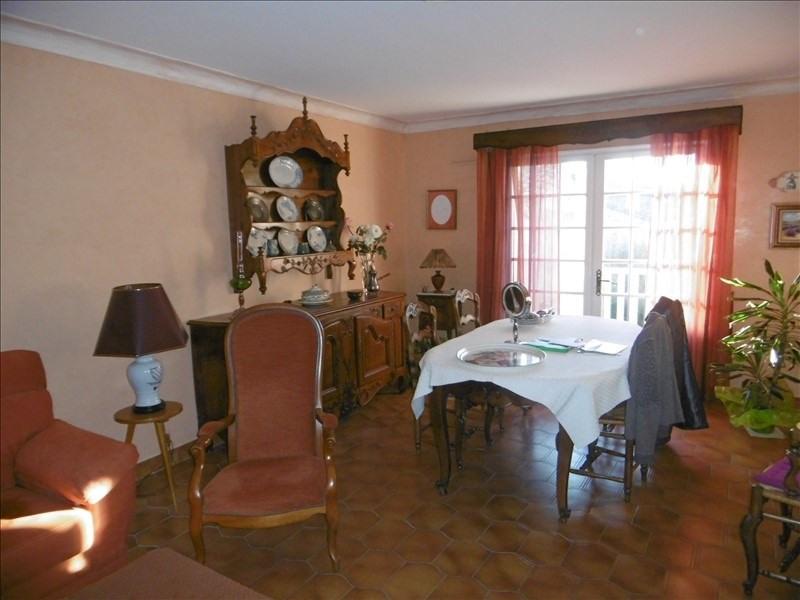Vente maison / villa Aimargues 295000€ - Photo 6