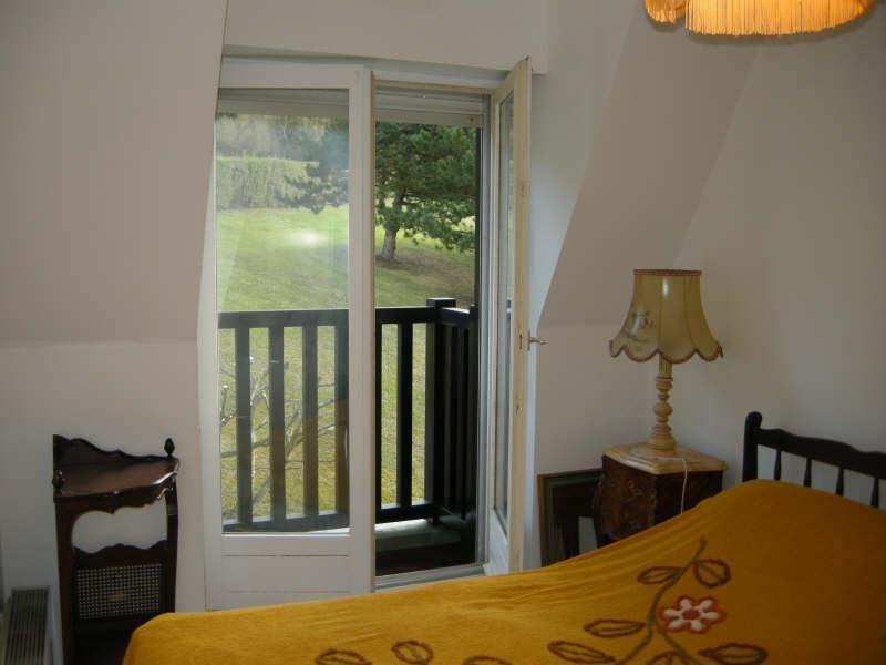 Sale apartment Blonville sur mer 159500€ - Picture 4