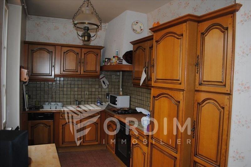 Rental house / villa Chablis 580€ +CH - Picture 3