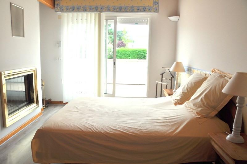 Vente de prestige maison / villa Saint georges de didonne 1300000€ - Photo 7