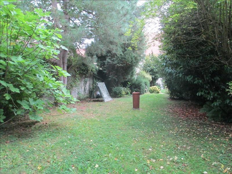 Vente maison / villa Cires les mello 249000€ - Photo 4