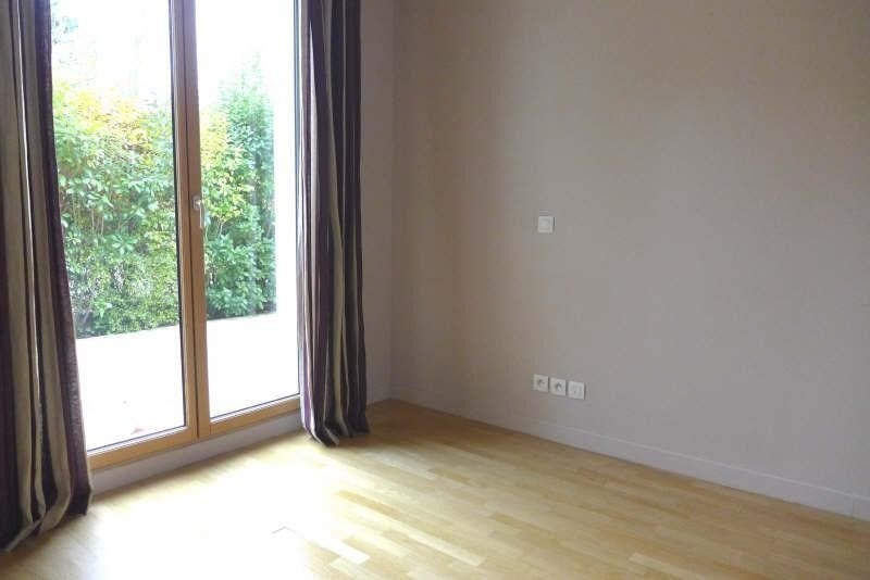 Rental apartment Garches 2 350€ CC - Picture 7