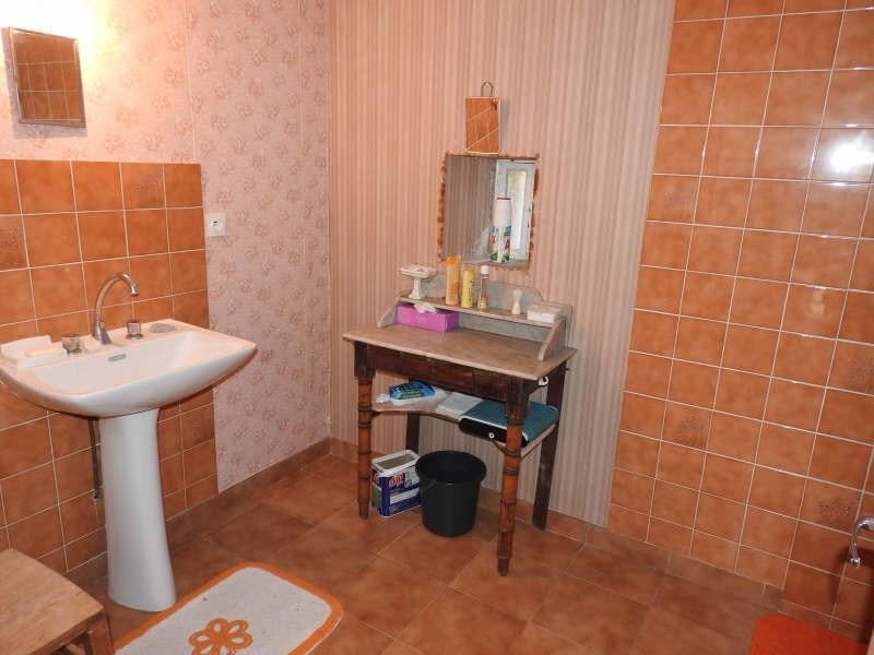 Vente maison / villa Village proche chatillon 100000€ - Photo 9