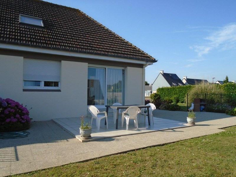 Vente maison / villa Picauville 166000€ - Photo 3