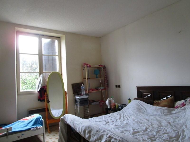 Sale house / villa St martin lacaussade 149000€ - Picture 5