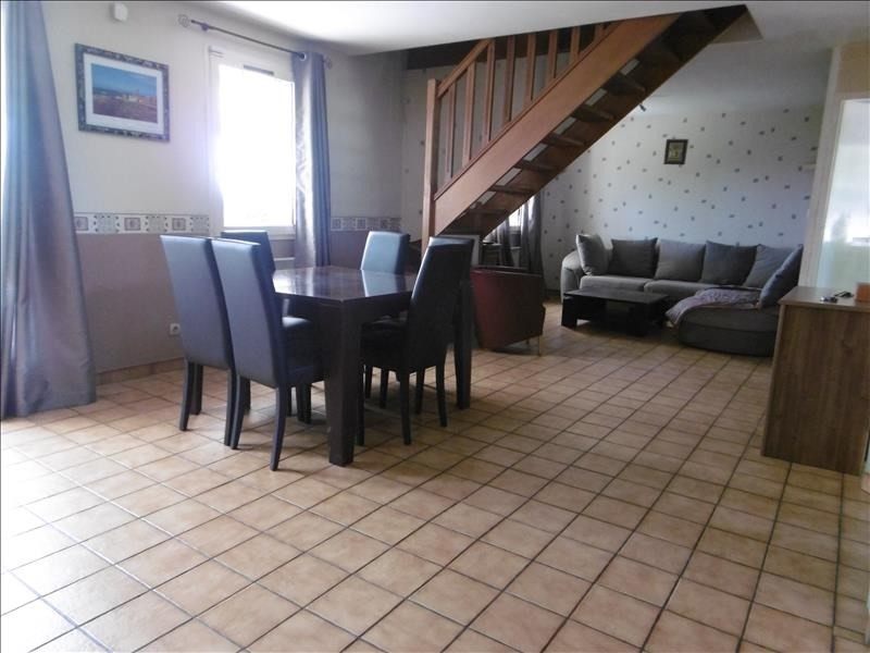 Vente maison / villa Chambly 262 880€ - Photo 2