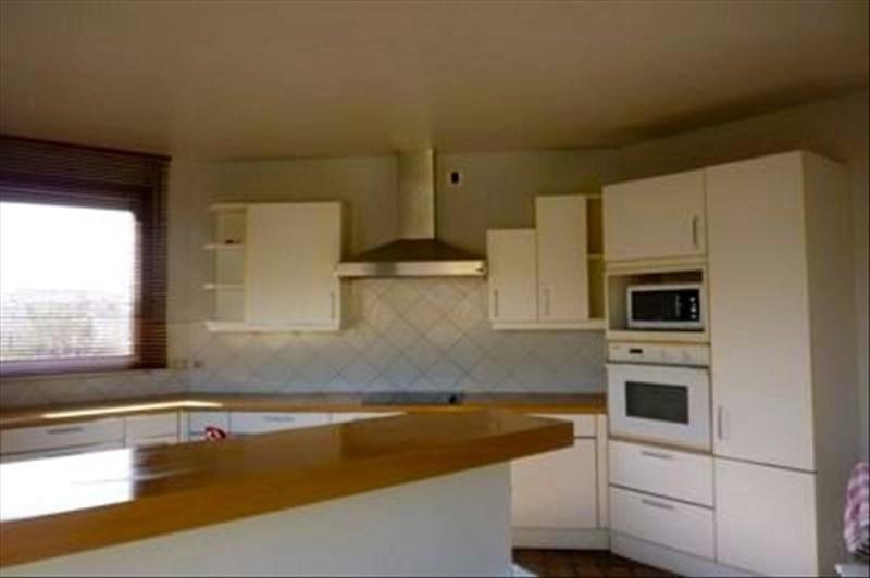 Vente de prestige appartement Avignon extra muros 457447€ - Photo 5