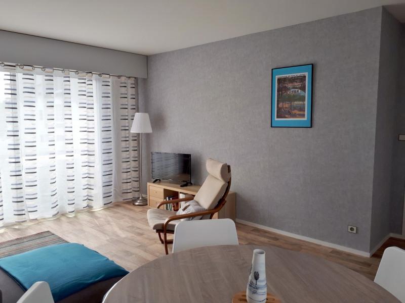 Location vacances appartement Royan 788€ - Photo 3