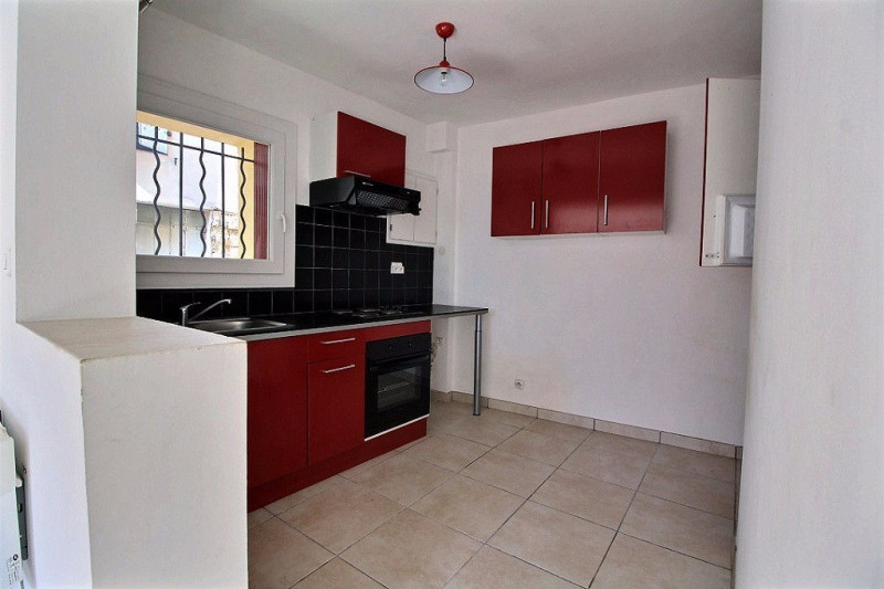 Produit d'investissement maison / villa Rodilhan 127000€ - Photo 4