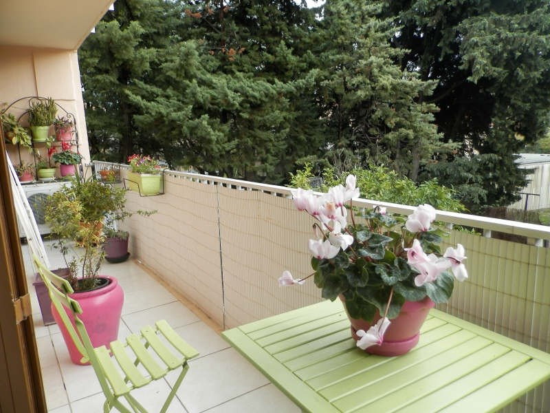 Vente appartement La valette du var 209 000€ - Photo 1