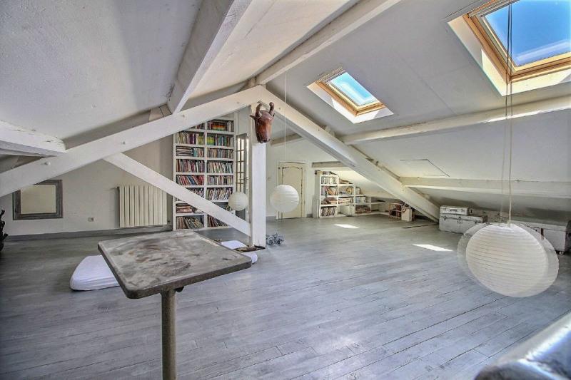 Vente maison / villa Nimes 509000€ - Photo 14