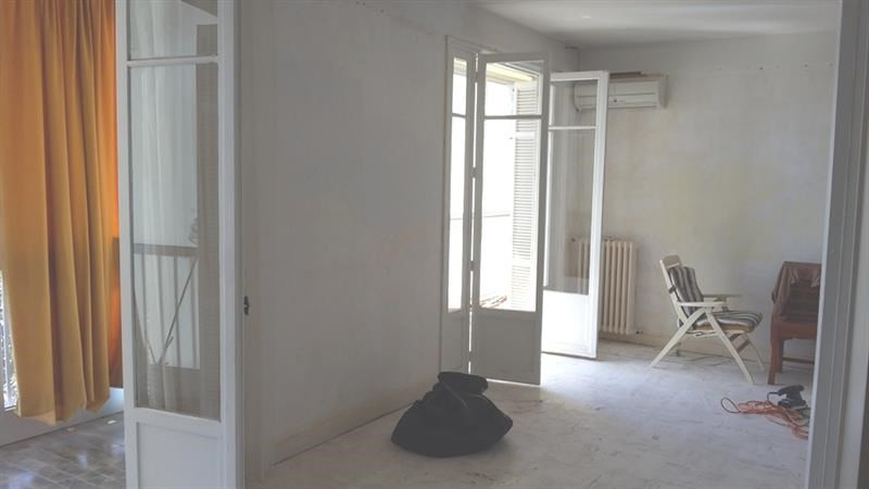 Vente appartement Ajaccio 265 000€ - Photo 9