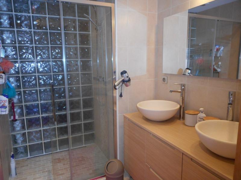 Vente appartement Caen 154900€ - Photo 7