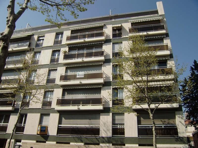 Alquiler  apartamento Salon de provence 840€ CC - Fotografía 2