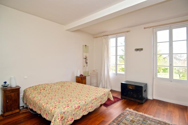 Deluxe sale house / villa Auterive 412000€ - Picture 6