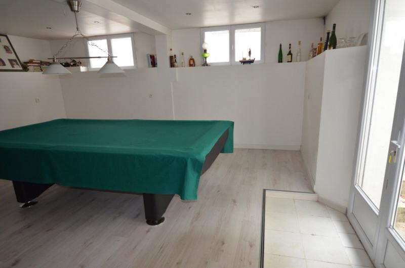Vente de prestige maison / villa Croissy-sur-seine 1180000€ - Photo 4