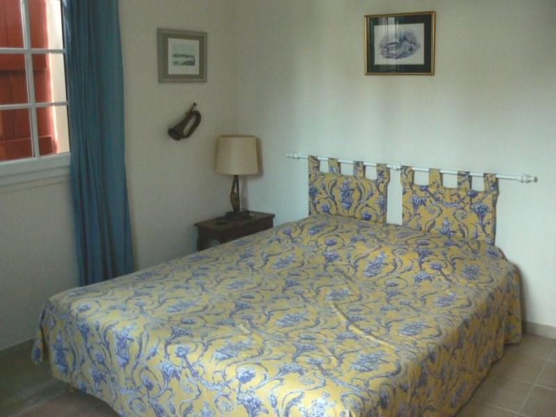 Vente de prestige maison / villa Ascain 898000€ - Photo 7