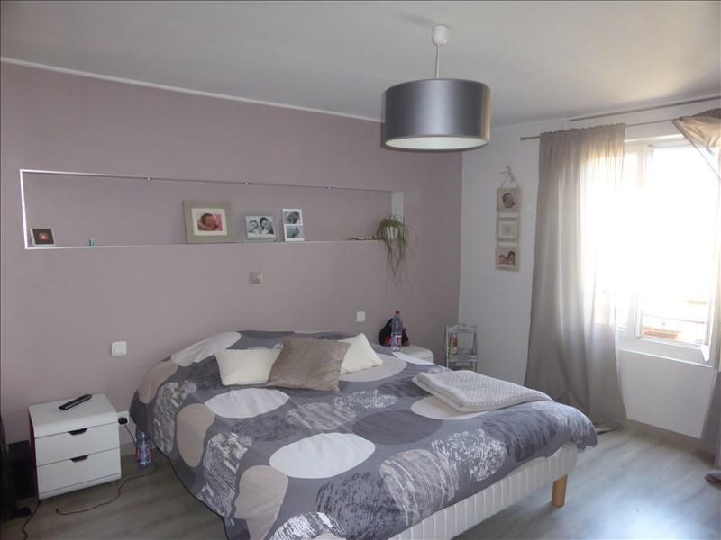 Sale house / villa Crepy en valois 270000€ - Picture 3
