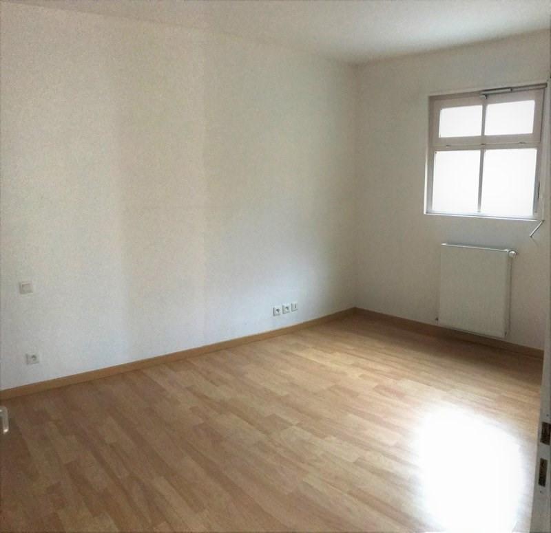 Venta  apartamento Dardilly 295000€ - Fotografía 4