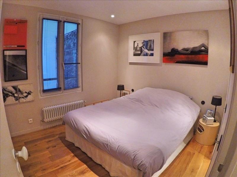 Vente appartement Paris 10ème 399000€ - Photo 4