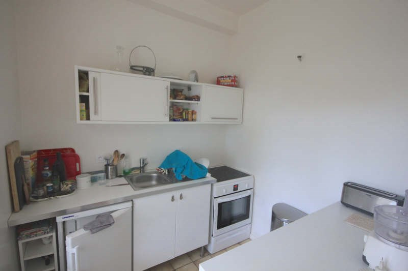 Sale apartment Villers sur mer 186 000€ - Picture 6