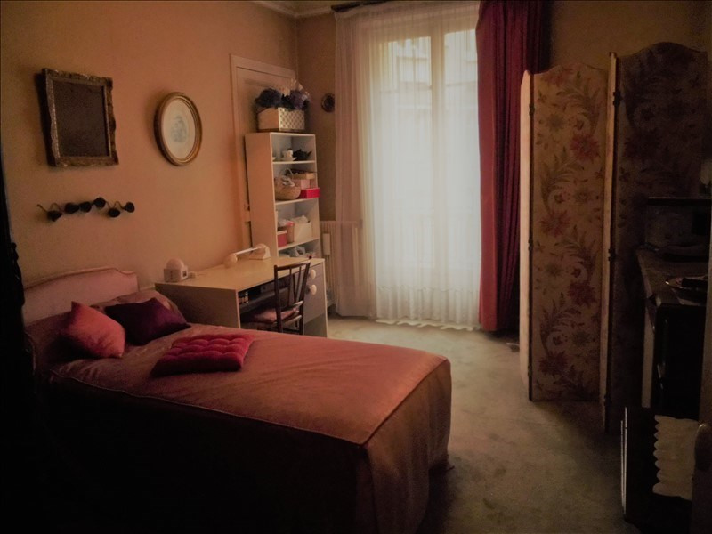 Deluxe sale apartment Paris 7ème 1409200€ - Picture 7