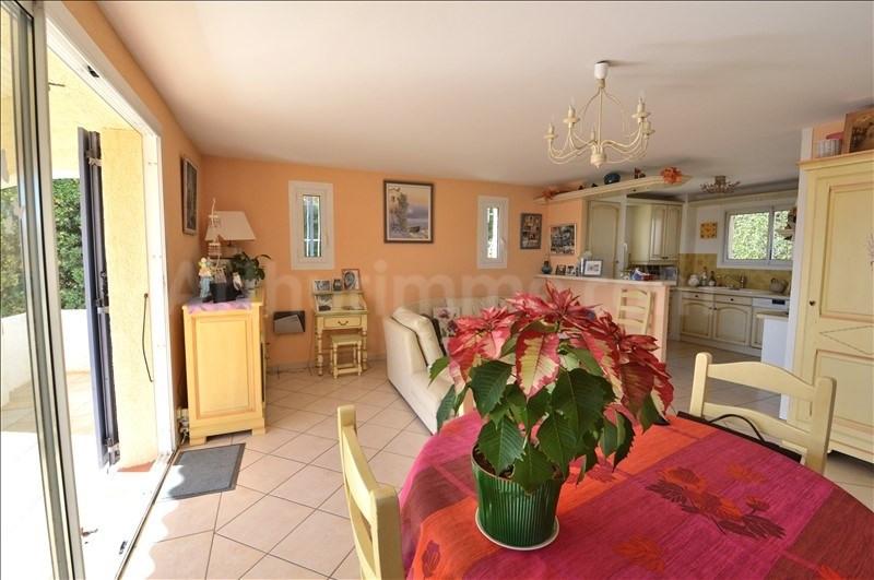 Deluxe sale house / villa Les issambres 645000€ - Picture 3