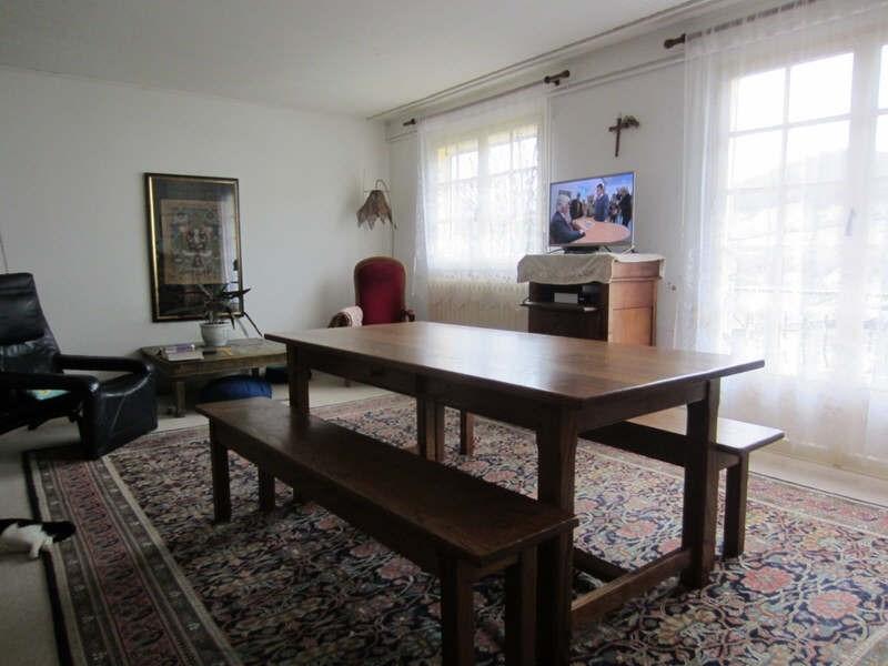 Venta  casa Tardets sorholus 120000€ - Fotografía 3