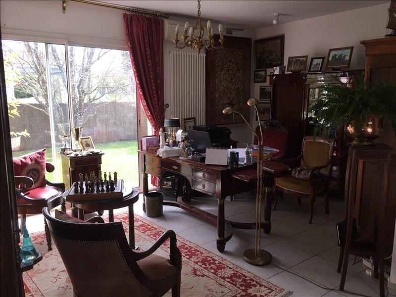Vente de prestige maison / villa Saint sulpice de royan 574750€ - Photo 4